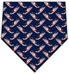Agusta Helicopter Necktie, 4 Colors
