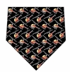 Robinson Helicopter Necktie, 2 Colors