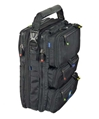 BrightLine Bag Compute - Flex System Compatible