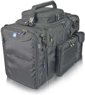 BrightLine Bag Carryall - Flex System Compatible