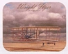 Wright Flyer Mouse Pad