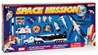 Space Shuttle 20 Piece Playset