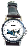 SBD Dauntless Watch