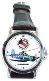 F-4U Corsair Watch