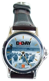 D-Day Sixtieth Anniversary Watch