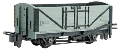 Ho/N Thomas and Friends Narrow Gauge Open Wagon