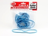 "3/32""X7"" Rubber Band (10 Pack)"
