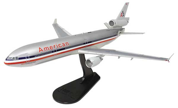Hobby Master Close Out Sale Items Model Airplane Collectors