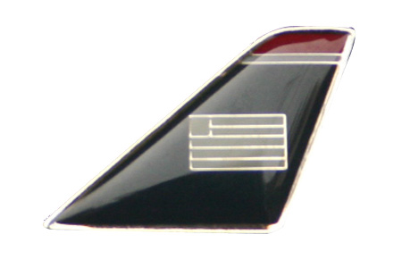 US Airways Lapel Pin / Tie Tack