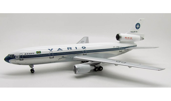 Preorder Diecast Model Airliners ezToys Diecast Models - oukas info