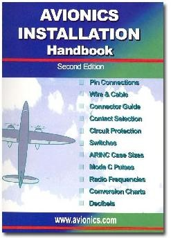 Avionics Installation Handbook - Second Edition