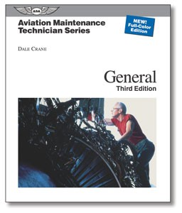 AMT - General Textbook - Hard Cover