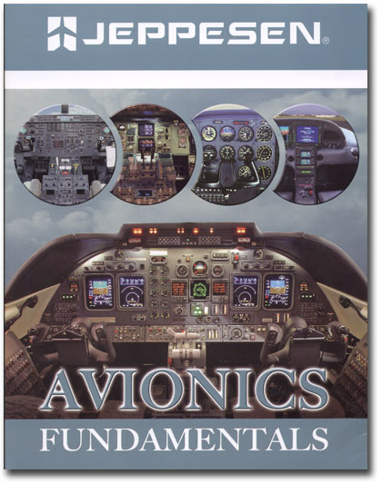 Manual - Avionics Fundamentals