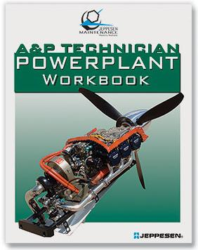 Workbook - Powerplant