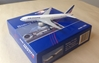 Air France 777 1:500 (1:500) REG#v, Herpa 1:500 Scale Diecast Airliners Item Number HE506557
