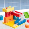 Ball Run and Waterfall set, Just Think Toys Item Number JTT22067