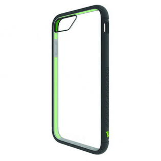 Bodyguardz Unequal iPhone 6/7 Contact, Black by Bodyg, Item Number BG-47858