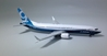 Boeing B737-9max House Colors  N7379E (1:400), Phoenix 1:400 Scale Diecast Aircraft, Item Number PH11486