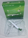 EVA Air A330-200 B-16310 (1:400), JC Wings Diecast Airliners, Item Number LH4EVA031