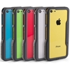 Element Case Prisma iPhone 5C Case, Gray, Element Item Number ELM-AP5C-1011-LL00