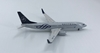 Garuda Indonesia B737-800W PK-GMH (1:400)by Pheonix Models, Item Number: PH1149