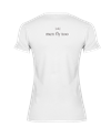 OK Men Fly too T-Shirt