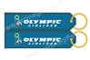 Olympic Key Tag  RBF645
