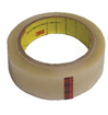 Super Bond Film Tape 1'x36yds, Zona Tools Item Number ZNA37959