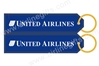 United90, ACI Aviation Jewelry and Bagtem Number RBF690