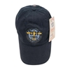 De Havilland Cap - Navy