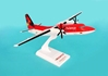 Avianca F-50 (1:100), SkyMarks Airliners Models Item Number SKR566