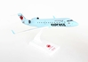 Air Canada Express CRJ100 (1:100), SkyMarks Airliners Models Item Number SKR642