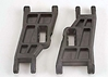 Suspension Arms Front (2), Traxxas Radio Control Item Number TRX3631