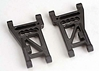 Rear Suspension Arms Left/Right (2), Traxxas Radio Control Item Number TRX4850