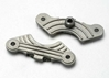 Brake Pad Set (Inner And Outer Calipers With Bonded Friction Material), Traxxas Radio Control Item Number TRX5365
