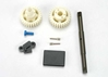 Forward Only Conversion Kit Revo, Traxxas Radio Control Item Number TRX5394X
