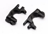 Caster Blocks (C-Hubs), Left & Right, Traxxas Radio Control Item Number TRX6832