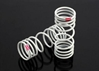 Springs, Front (Progressive, +10% Rate, Pink) (2), Traxxas Radio Control Item Number TRX6863