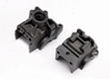 Housings, Differential, Front, Traxxas Radio Control Item Number TRX6881