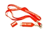 Remove Before Flight USB Memory Stick 2GB and Lanyard, ACI Aviation Jewelry and Bagtem Number USB002