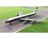 "Eastern Airlines ""Fly Eastern"" DC-8-21 N8602 (1:400), AeroClassics Models Item Number AC-19014"