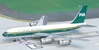 PIA Pakistan International B720B New Colors AP-AXM (1:400)