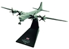B-29A Superfortress, 115 Squadron, Royal Air Force, 1952 (1:200), Amercom Diecast Item Number ACLB19