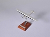 Fokker F.III, 1920 (1:200) , Atlas Editions Item Number ATL-7504-015