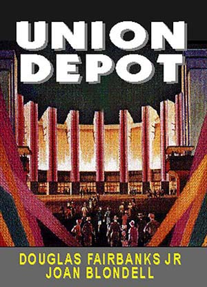 Union Depot (DVD), Non-Fiction Video Aviation DVDs Item Number DV463