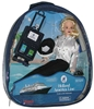 Holland America Doll In Backpack by Daron Toys Item Number DA980