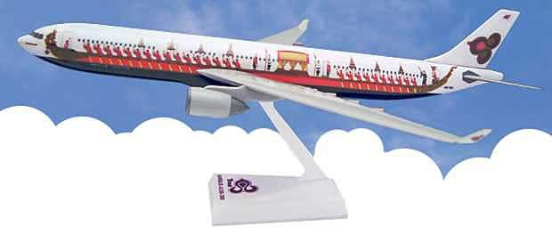 Airbus A330 and aviation gifts at pilotwear com  Buy Airbus A330