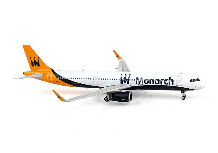 Monarch and aviation gifts at pilotwear com  Buy Monarch