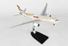 "Etihad A330-200 ""TMALL, Happy 11,11"" A6-EYH (1:200), Phoenix 1:200 Scale Diecast Aircraft, Item Number PH2ETH288"