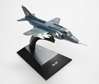 "Yakovlev Yak-38 ""Forger"" (1:120), De Agostini Diecast Aircraft Item Number DARA13"
